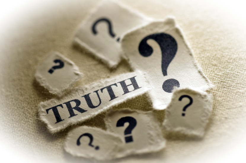 5 incomodas verdades del marketing