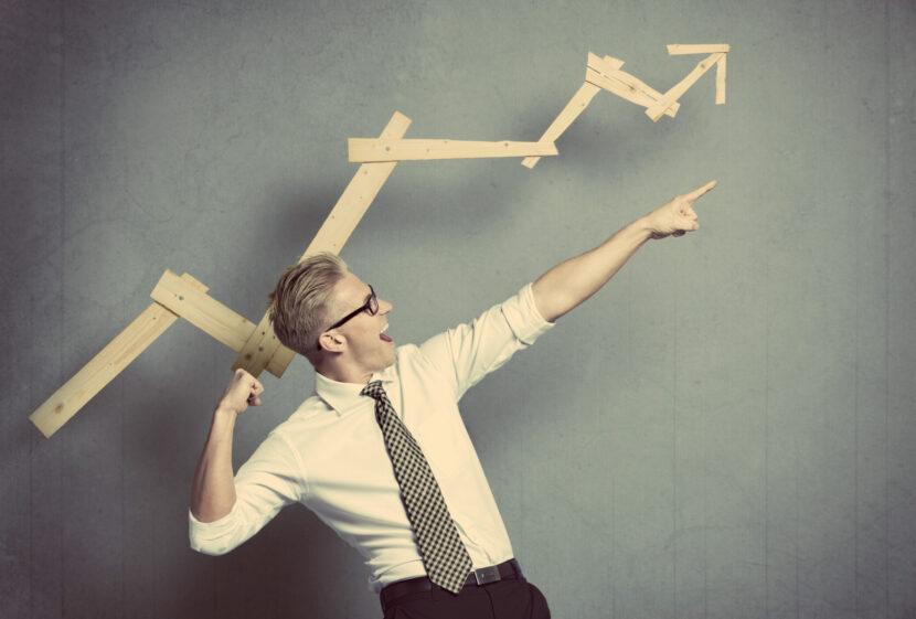 7 Características de las personas altamente exitosas que puedes copiar