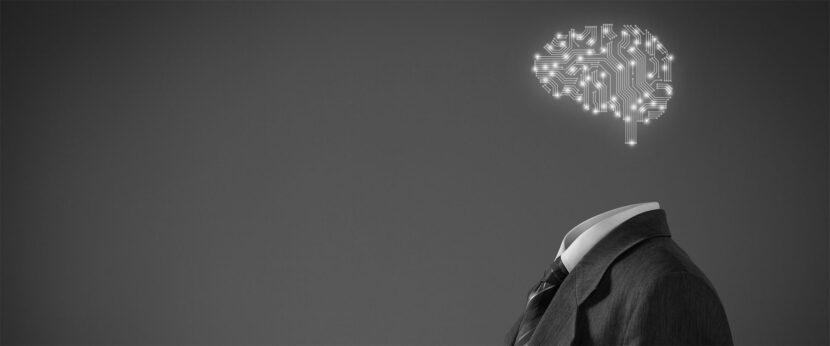 9 claves de una mentalidad digital y emprendedora