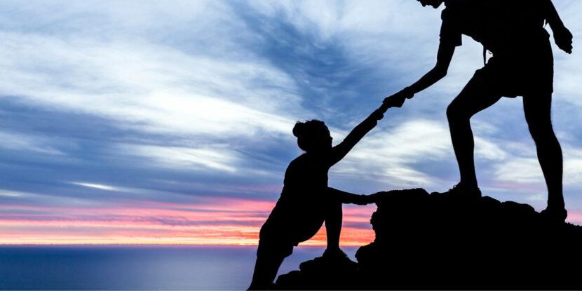 Cómo un buen mentor o coach te ayudará a alcanzar tus sueños