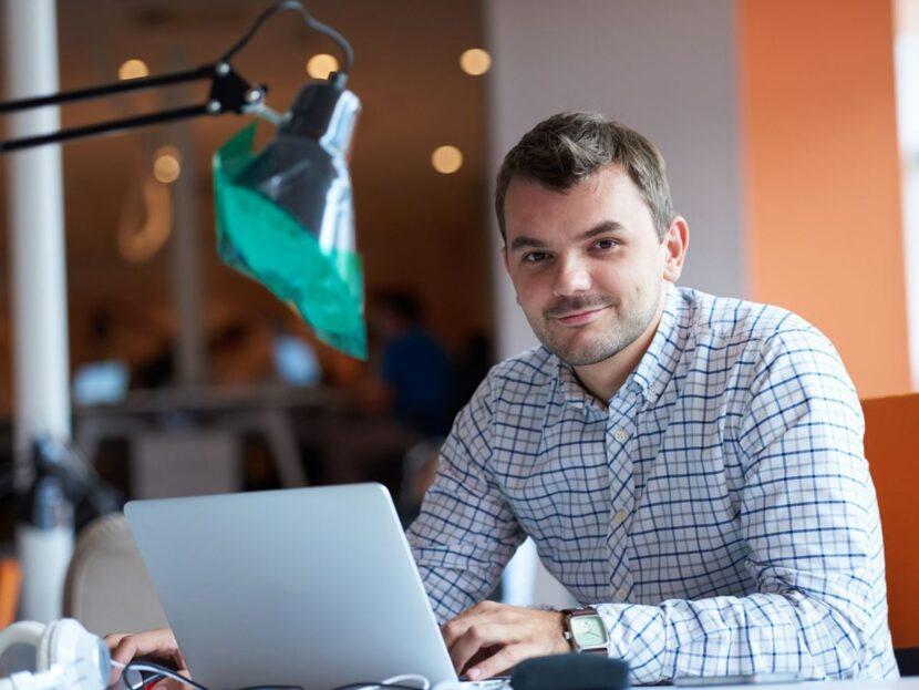14 diferenciales del emprendedor