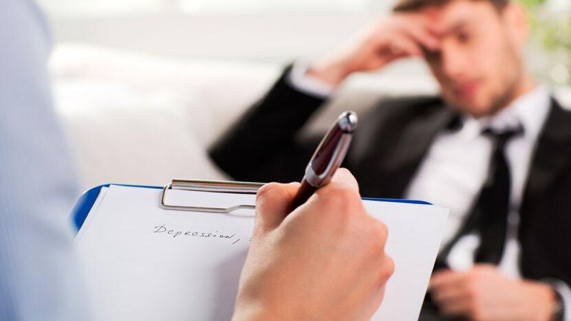 Lo que debes saber sobre psicología para cambiar tu empresa