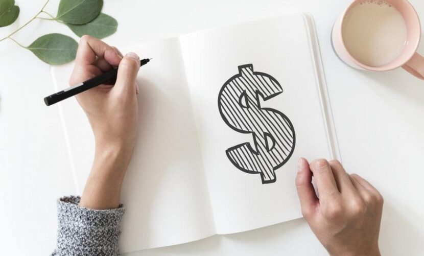 3 formas de presupuestar que pueden hacerte más rico