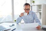 El plan de marketing de tu empresa en una sola página: tan sencillo cómo útil