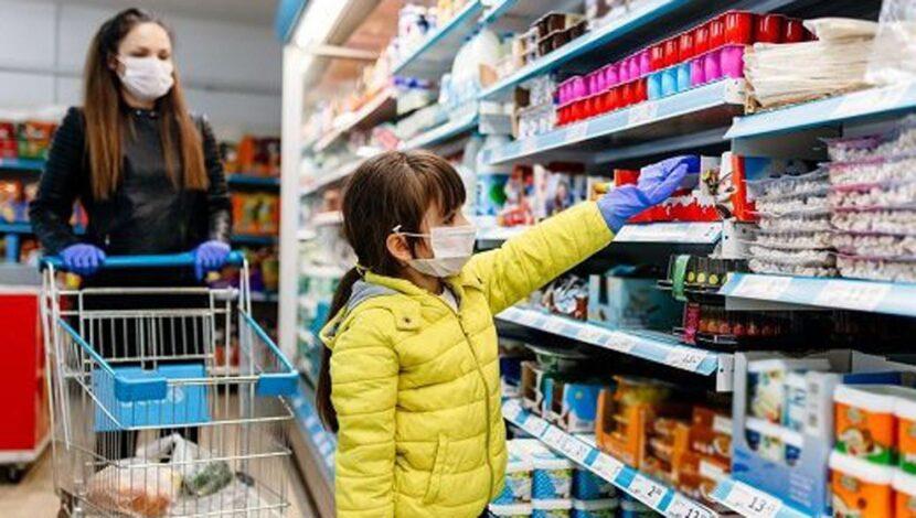La oportunidad de los supermercados de cercanía