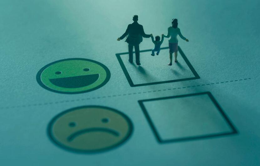 Los 6 indicadores para medir la satisfacción de tus clientes