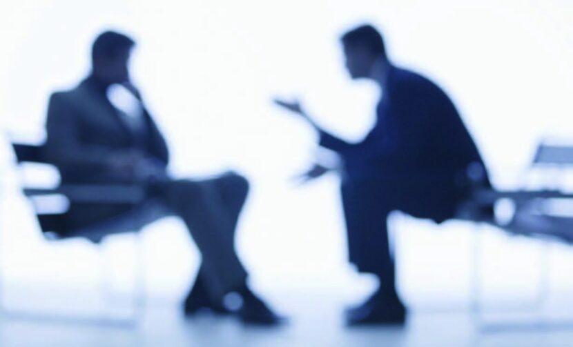 Ser maestro: cómo intervenir desde el coaching mayéutico
