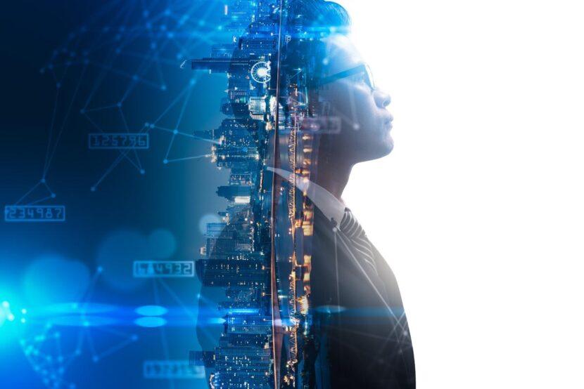 Transformación digital: ¿a qué estás dispuesto a renunciar?