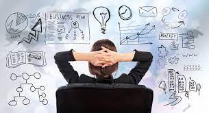 Rediseñar el modelo de negocio de hoy, para existir mañana