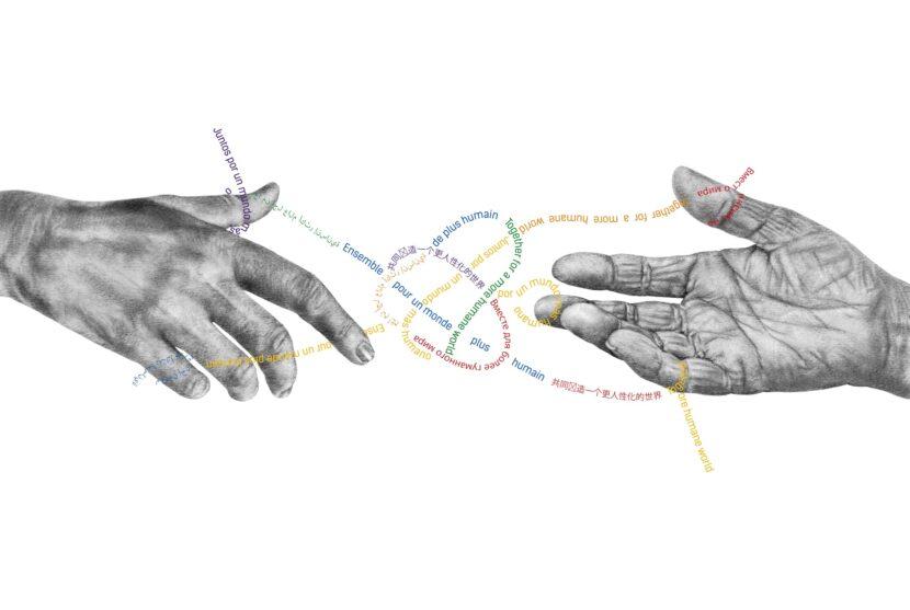 Desarrolla empatía y mejora tus relaciones personales