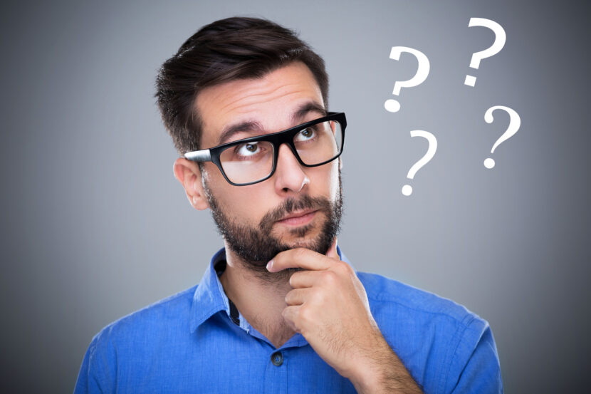 Profesionalizar la pyme: ¿un medio o un fin?