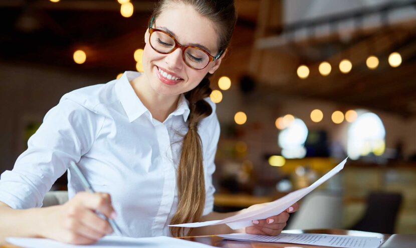 10 Consejos para mantenerse motivado como emprendedor