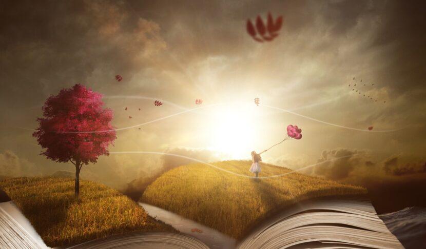 10 maneras de escribir una historia de vida que valga la pena