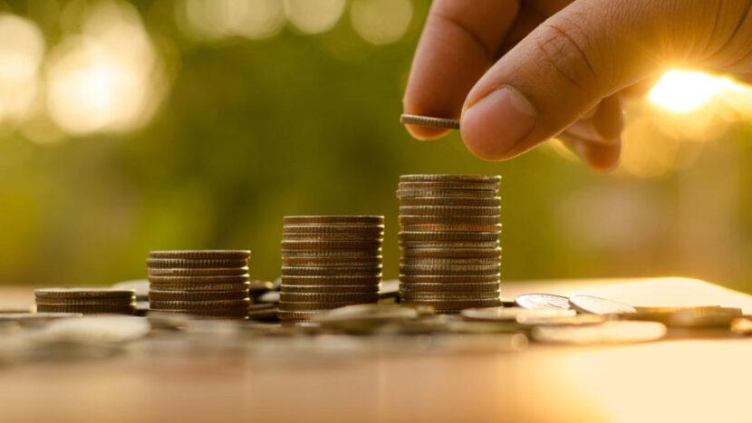 5 Estrategias para promocionar tu negocio con poco dinero