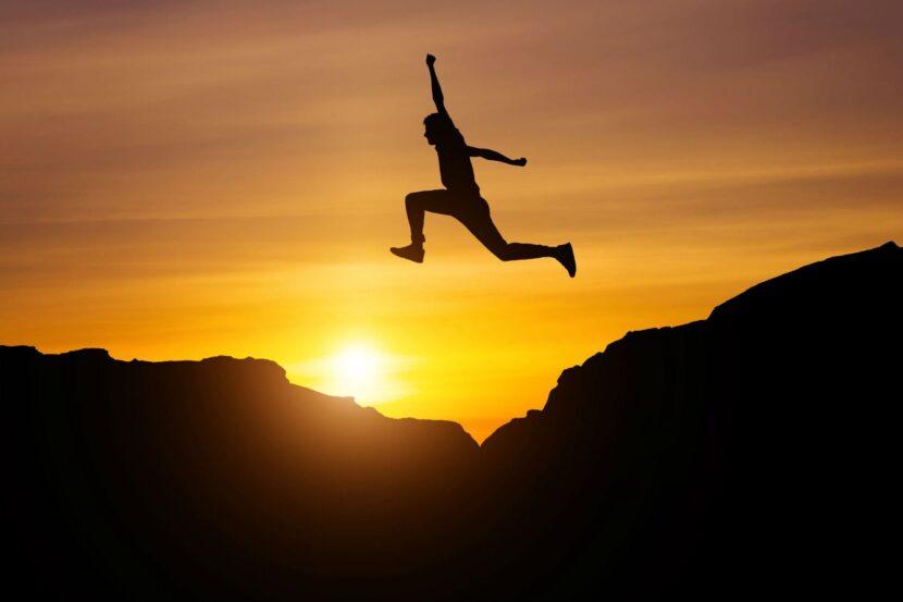 5 características que te harán una fuerza imparable