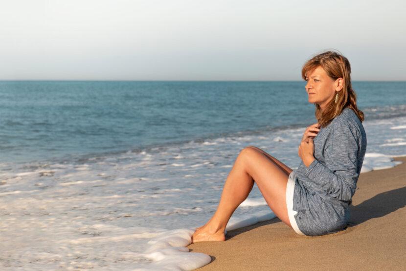 7 tips para preocuparse menos y ocuparse más