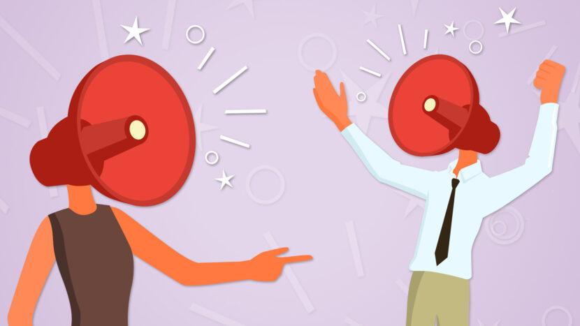Así impactan los 'quejosos' en el cerebro de las empresas