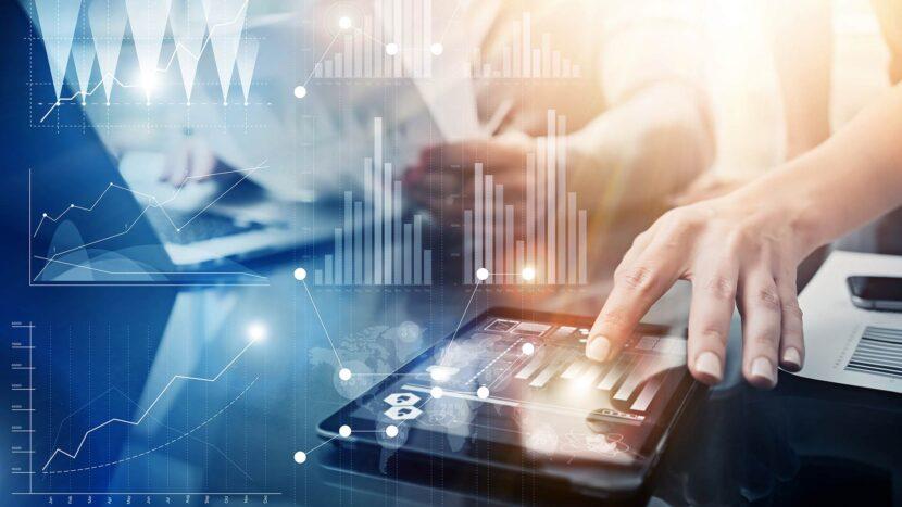Business Intelligence: guía práctica para la inteligencia de negocios