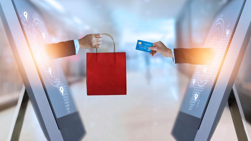 Cómo la experiencia de cliente ha cambiado gracias al comercio electrónico
