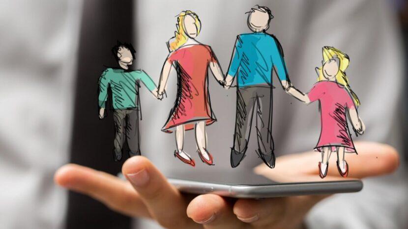 Diez beneficios del protocolo familiar