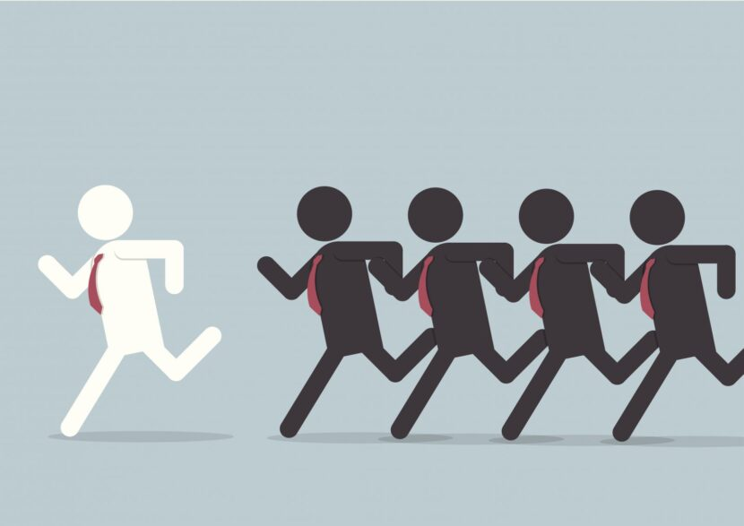 El arte de liderar para atraer talento