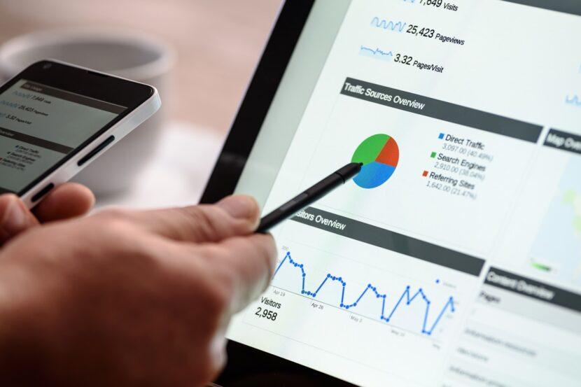 Guía para aprovechar los datos y tomar mejores decisiones en tu empresa