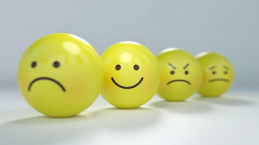 Neuromarketing: Conoce cómo crear «contagio emocional» con el cliente