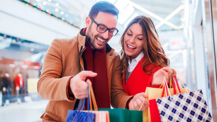 Neuromarketing: Las «emociones» marcarán al consumidor este 2021