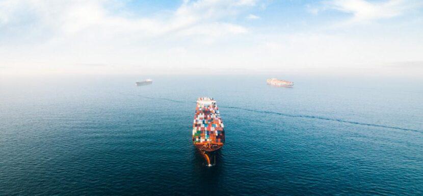 """Un Enfoque """"Océano Azul"""" para nuestra Estrategia Post – Covid"""