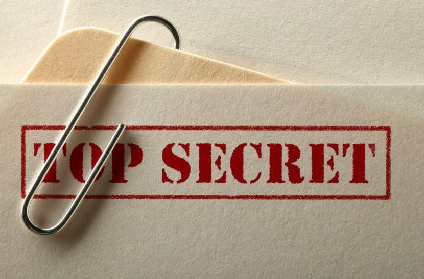 Los siete secretos del liderazgo