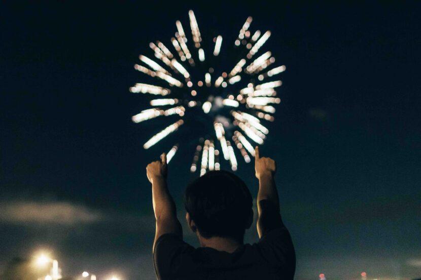 Ben Horowitz: Vivir el sueño