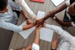Cómo lograr una empresa más resiliente y sufrir menos ante una crisis