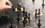 El diseño estratégico en tiempos de crisis