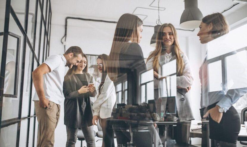 El falso dilema: potenciar la transformación o defender la cultura organizacional