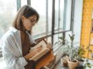 La importancia del autoconocimiento al emprender