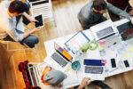 ¿Lean y Agile son lo mismo?