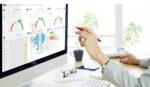Técnicas de gestión: Los indicadores ineficaces y 8 criterios de buen diseño.