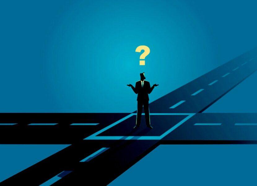 Guía para tomar buenas decisiones en los negocios