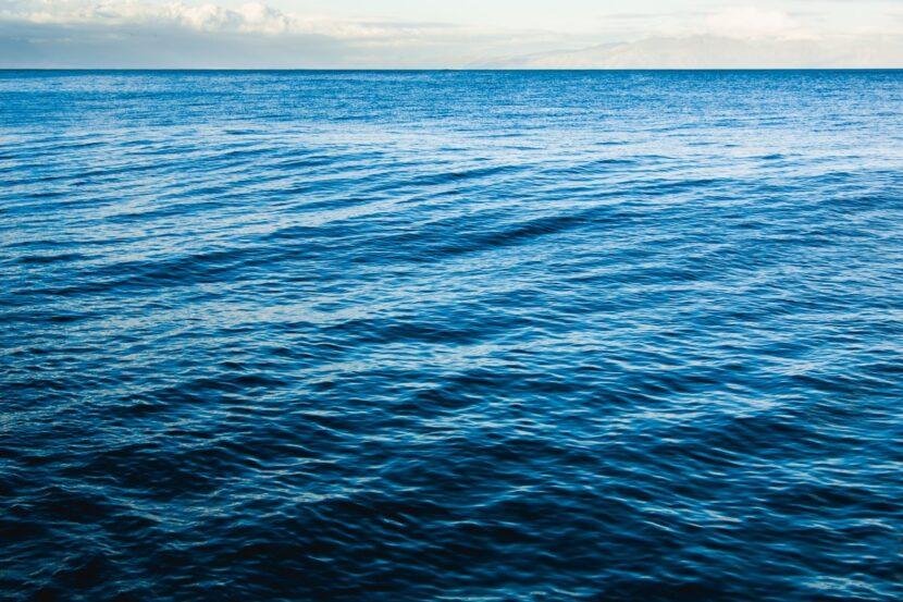 """Un enfoque """"Océano Azul""""para nuestra estrategia post-covid"""