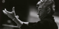 karajan-conducts-beethovens-symphony-no-1_d_aVBFJYa