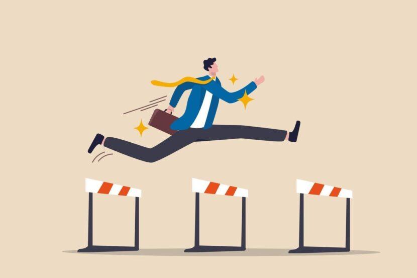 Estrategias de venta: ¿cómo superar a tu competencia?