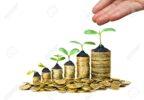 Adaptando mi empresa a las nuevas economías