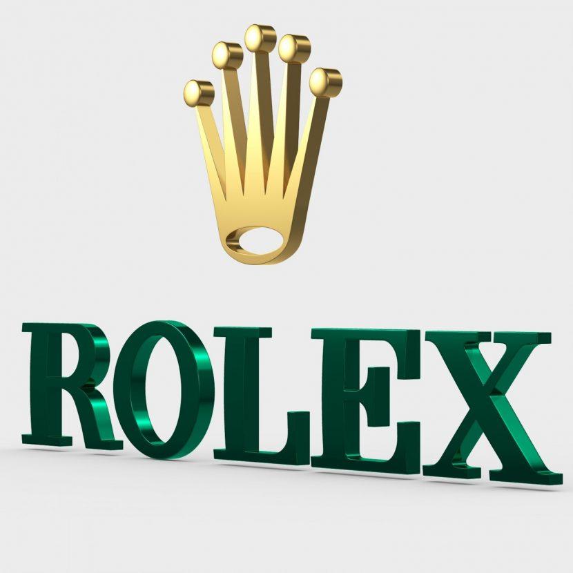 3 lecciones de marketing que podemos aprender de Rolex