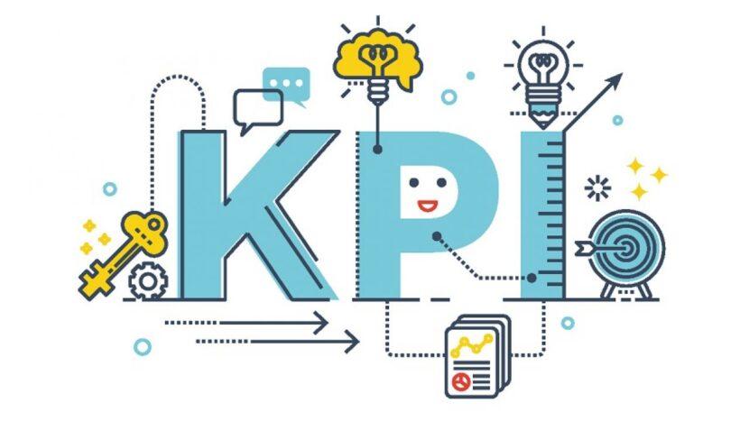 ¿Qué es un KPI y cuáles son los principales para medir el impacto de tu estrategia Social Media?