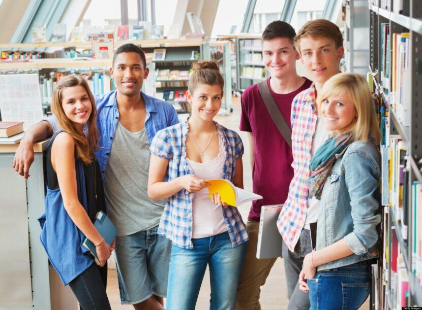 Los Millennials lideran los cambios en los hábitos de consumo