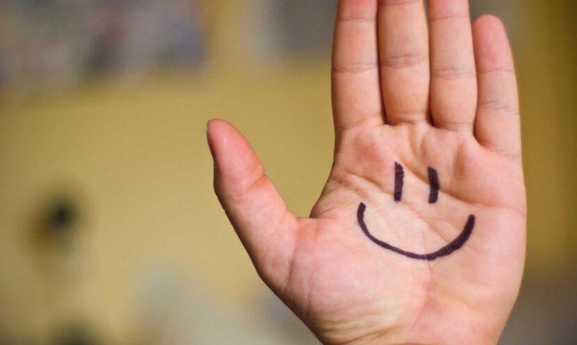 10 hábitos simples que te ahorrarán mucho tiempo y energía. Parte II